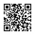 QRCode-thumb-200x200-16