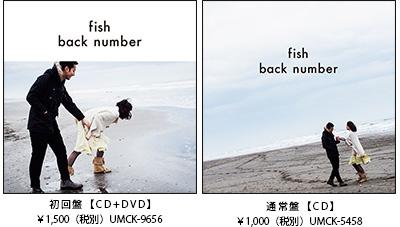 news_fish