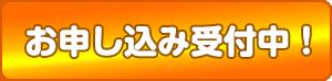 http://emtg.jp/feature/dish_toui2017_02/
