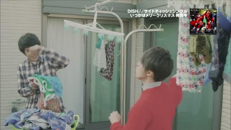 超×D Music+Z PV DISH// (2014/3/11)#2