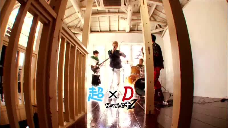 超×D Music+Z アタック カスタマイZ (2014/3/25)