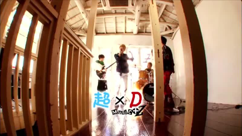 超×D Music+Z アタック カスタマイZ (2014/4/4)