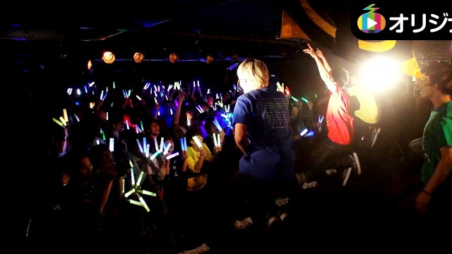 BULLETTRAIN BOYS GIG VOL.1 ~そのLINKをRINGせよ!!間違っちゃったホワイトデー男祭り~ DOCUMENT #4