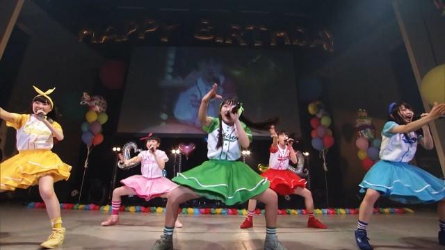 ときめき♡宣伝部のわくわく♡ファンミーティング Vol.1 #3