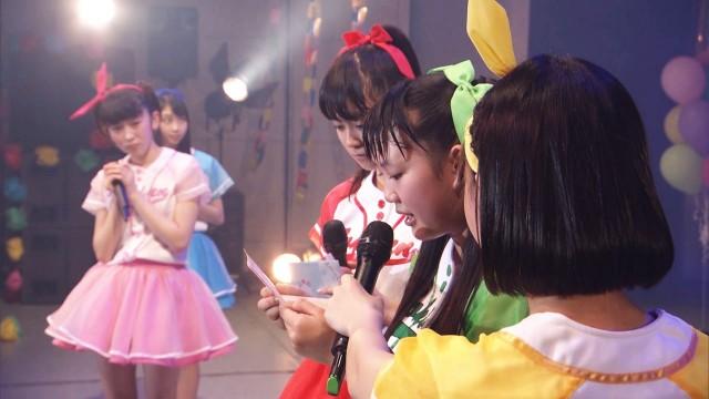 ときめき♡宣伝部のわくわく♡ファンミーティング Vol.1 #4