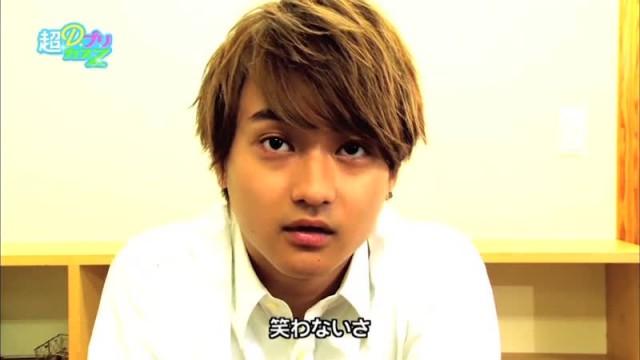 超D.プリカスZ なんだろう?(2016.5.29)