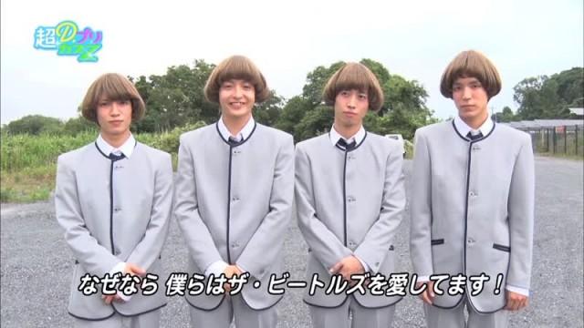 超D.プリカスZ マッシュルームズ(2016.6.19)