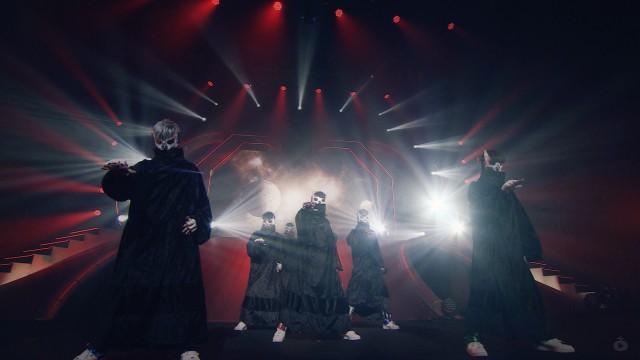 "BULLET TRAIN ONEMAN SHOW SPRING HALL TOUR 2015 "" 20億分のLINK 僕らのRING "" #1"