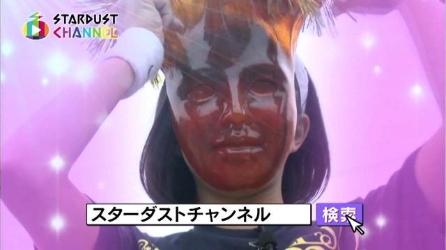 エビ中++エンディング(2016/12/14)