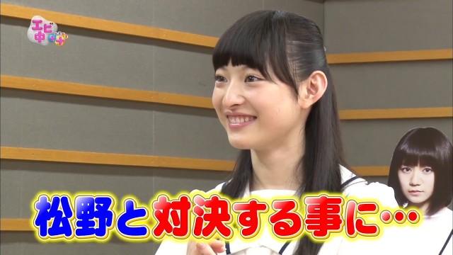 エビ中++エビ中++10大ニュース2016 後編(2016/12/21)