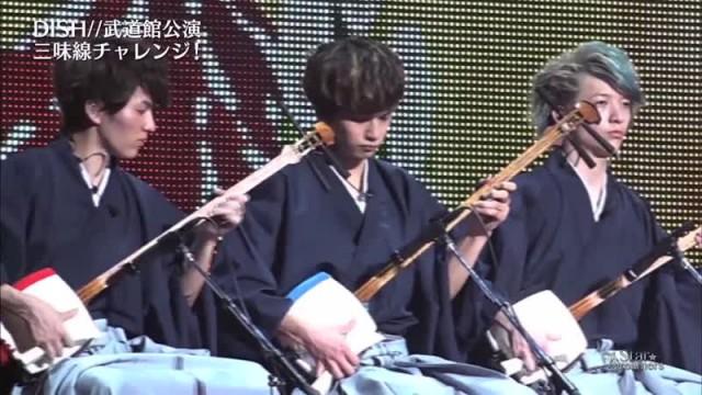 スター☆ドリーマーズ 2017年1月29日放送分