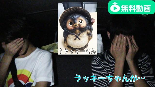 【無料】さくらしめじ 菌活大陸 島根篇ぱーと1 ショートバージョン