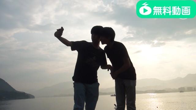 【無料】さくらしめじ 菌活大陸 広島篇ぱーと2 ショートバージョン