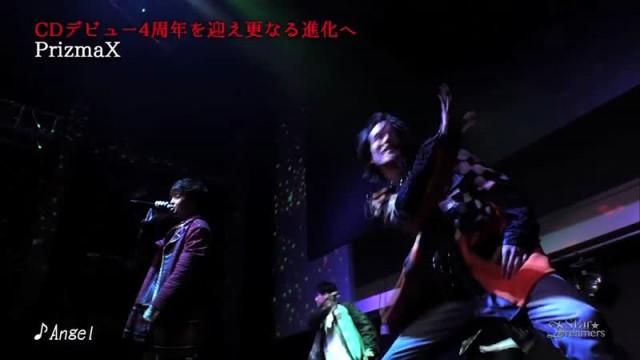スター☆ドリーマーズ 2017年4月30日放送分