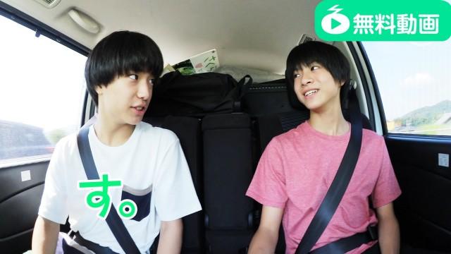 【無料】さくらしめじ 菌活大陸 佐賀篇ぱーと1 ショートバージョン