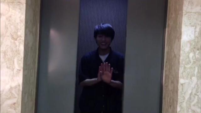 M!LK日記 ミニミニ動画 #7