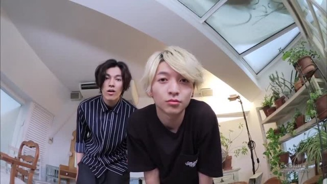 スター☆ドリーマーズ 2017年7月30日放送分