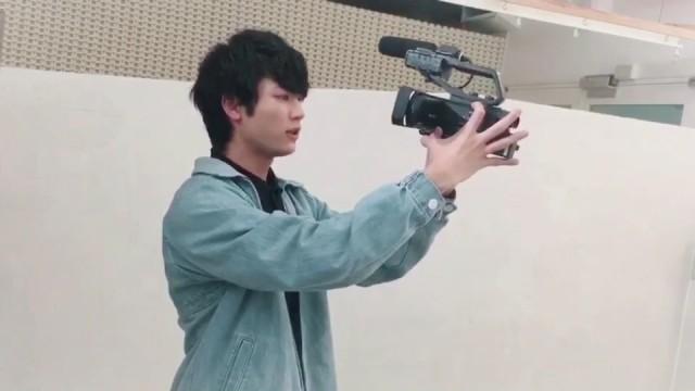 M!LK日記 ミニミニ動画 #21