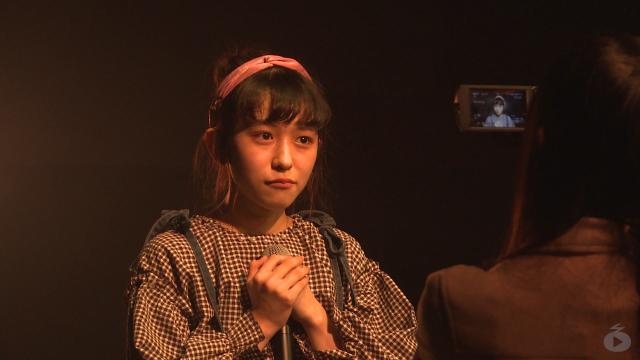 ときめき♡宣伝部「ときめき♡ガールズランド」Chapter2