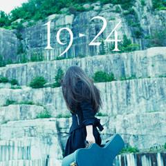 シングルベストアルバム 『シングルコレクション19-24』 【初回限定盤】