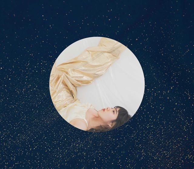 満月の夜なら