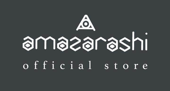 amazarashi official store