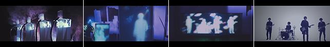 「Prism」official music video(short ver.)