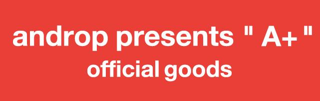 A_+_bana_Goods