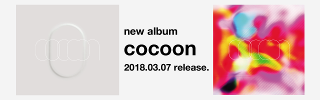 3_7 cocoon