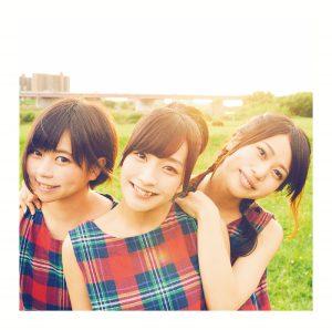 「絆ミックス」<br>【初回仕様限定盤M】