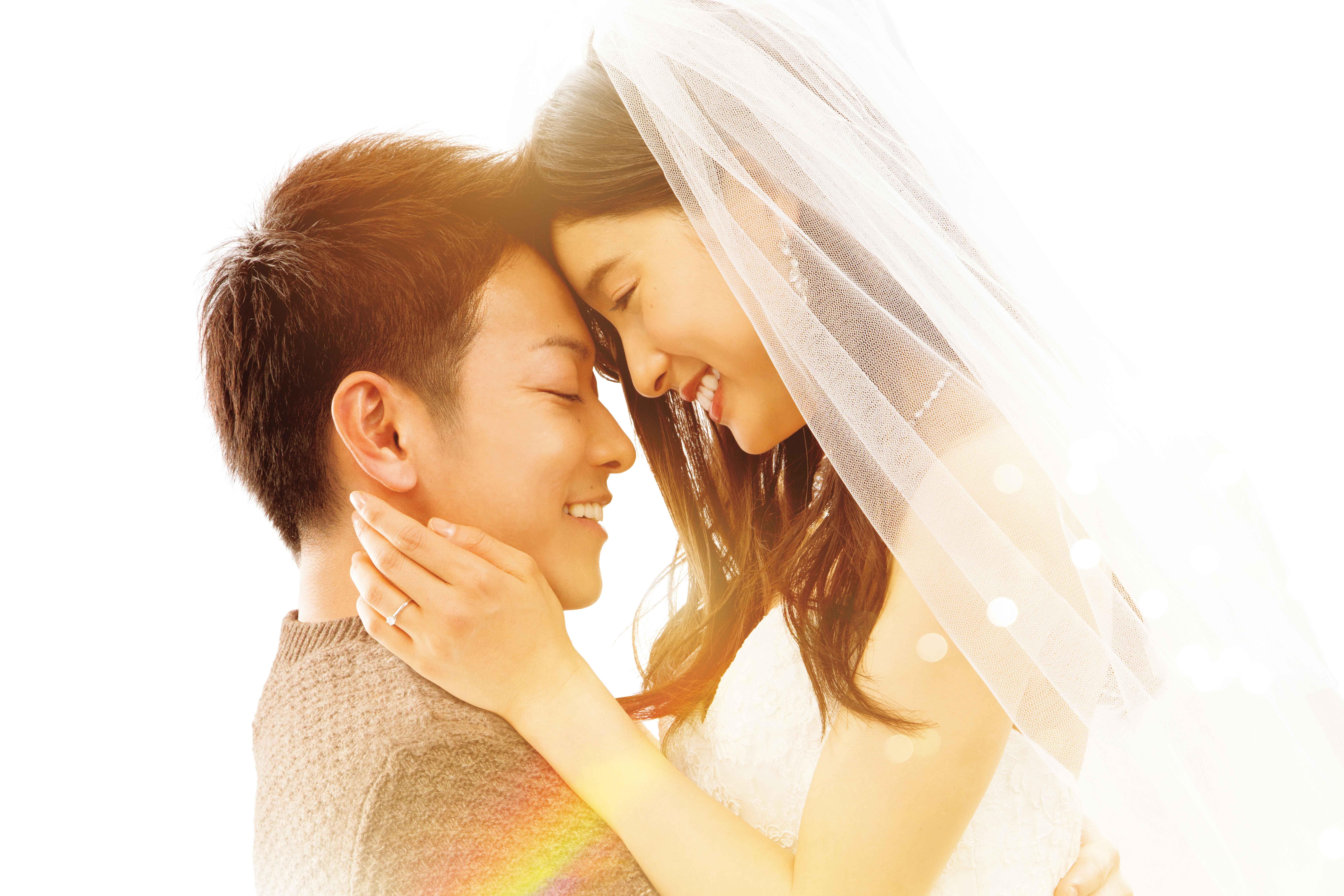 新曲「瞬き」が12/16公開の映画『8年越しの花嫁 奇跡の実話』の主題歌に決定!
