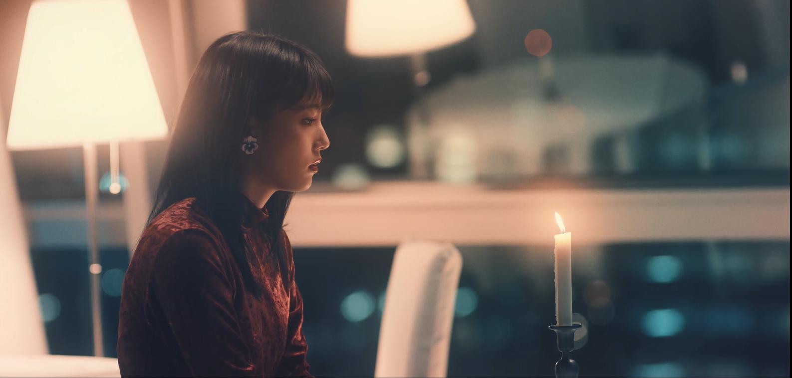 20thシングル『HAPPY BIRTHDAY』MUSIC VIDEO完成!!