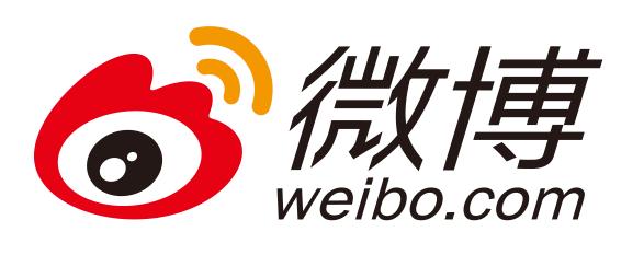 back numberの微博(Weibo)公式アカウントがスタート!