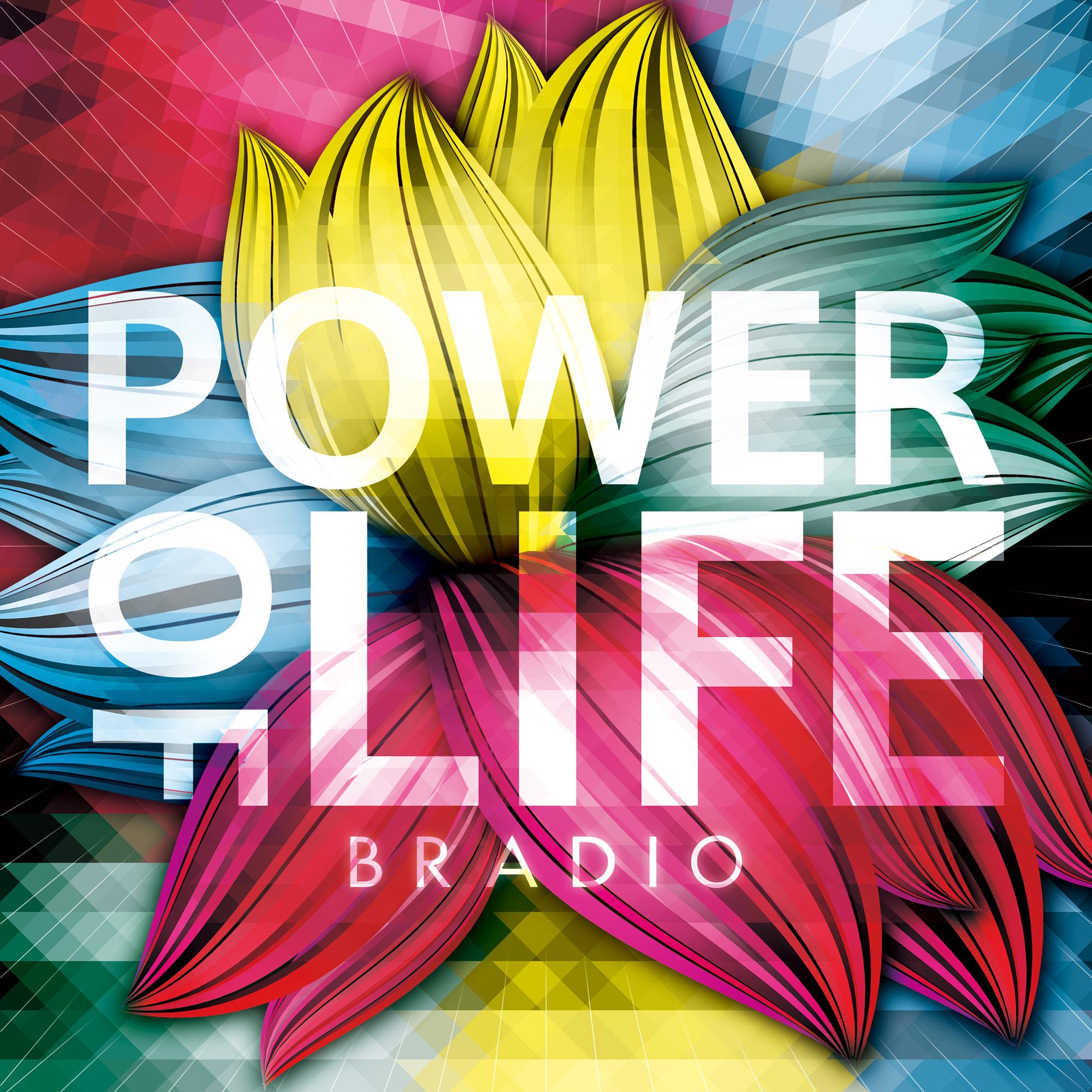 1st full album POWER OF LIFE(初回盤)