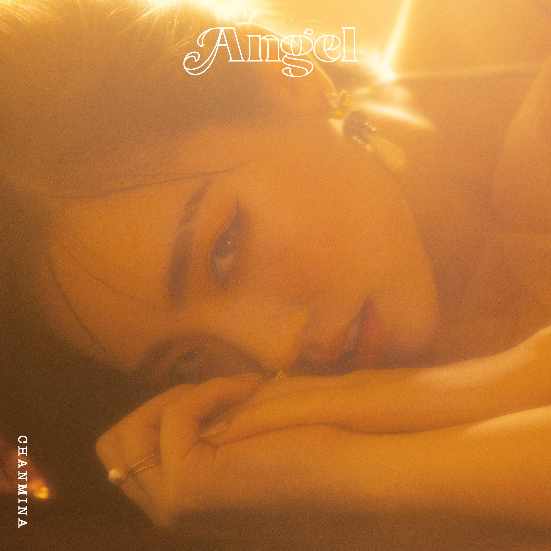 Angel [初回限定盤]