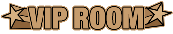 VIPROOM