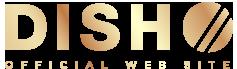 DISH//オフィシャルサイト