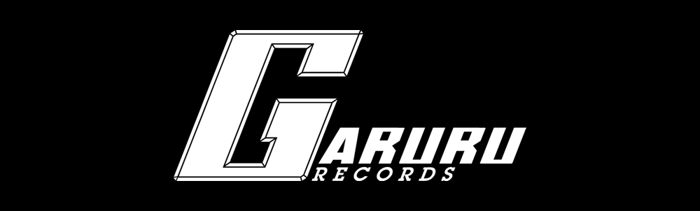 GARURU RECORDS