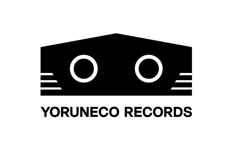 Yoruneco