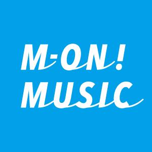"""「M-ON! MUSIC」イラストライブレポート """"2019.9.29 YON EXPO"""""""