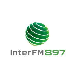 InterFM「Ready Steady George!!」13:00~16:00
