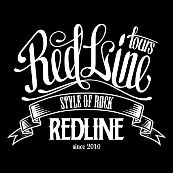 """""""REDLINE ALL THE BEST 2019"""" 出演決定!"""