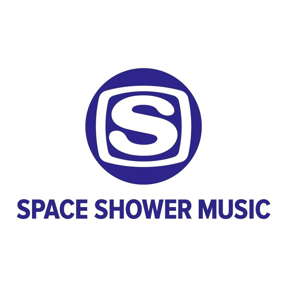 SSTV「04 Limited Sazabys LIVE SPECIAL -SWEET LOVE SHOWER 2019-」21:30~22:00