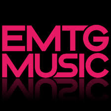 「EMTG MUSIC」インタビュー掲載