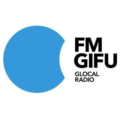 FM岐阜「TWILIGHT MAGIC」17:00〜19:00
