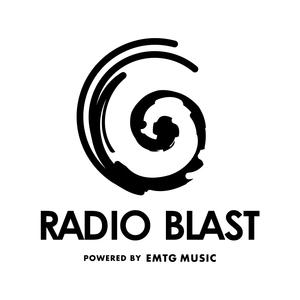 TOKYO FM「RADIO BLAST」
