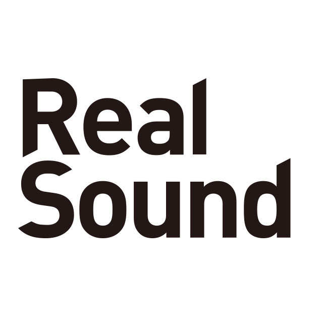 "「Real Sound」ライブレポート ""2019.9.29 YON EXPO"""