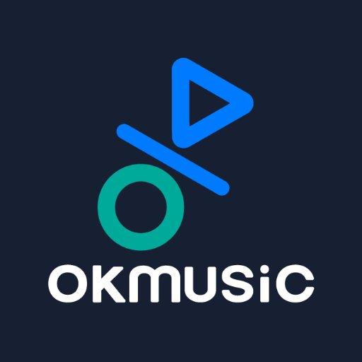 "「OKMusic」ライブレポート""2020.11.28-29 YON EXPO'20"""