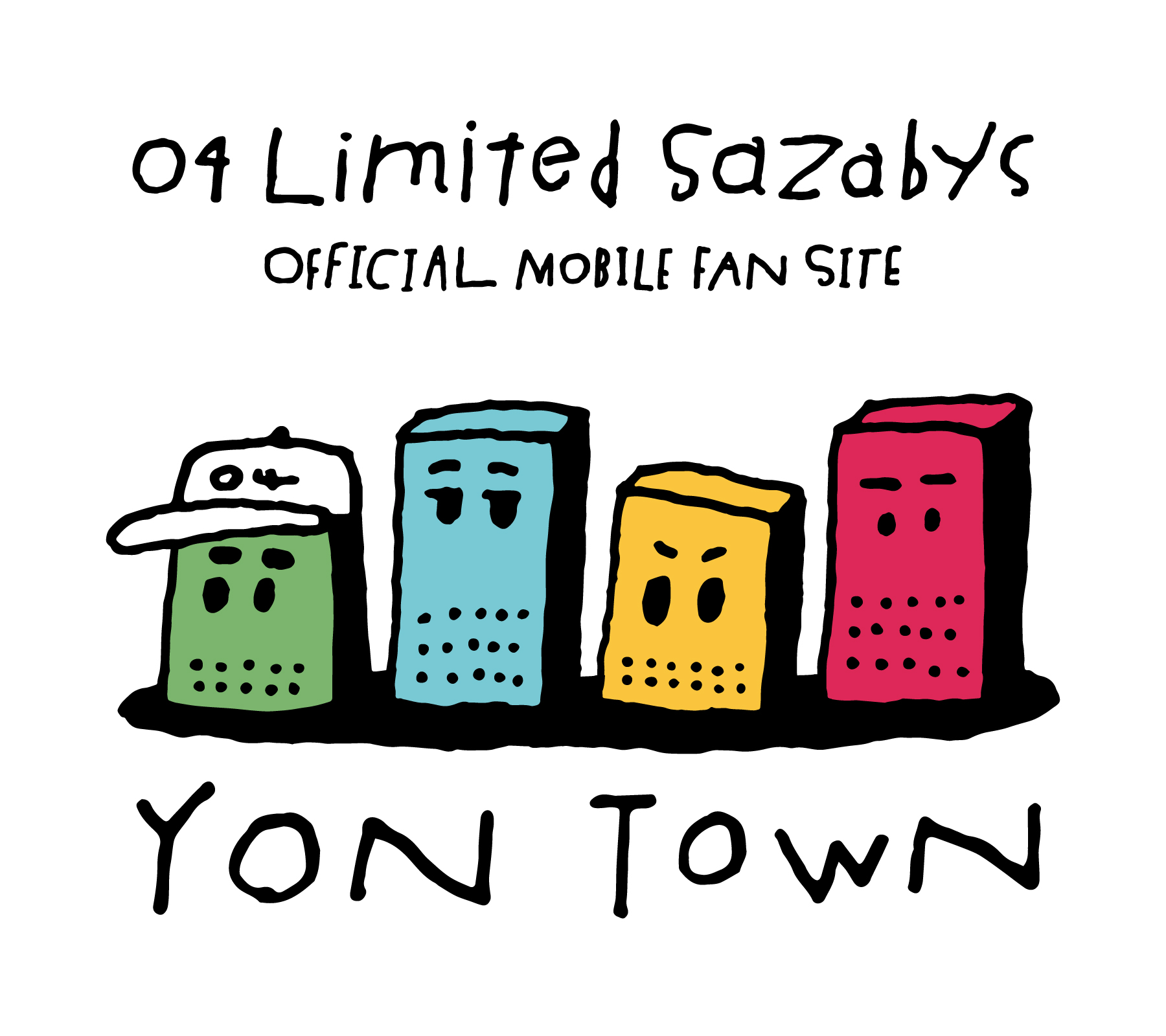 『SOIL tour 2019 ~one man series~』YON TOWN会員先行!