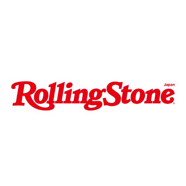 "「Rolling Stone Japan」ライブレポート ""2019.9.29 YON EXPO"""
